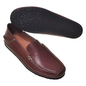 T. B. Phelps Ashby Bison Slip-On