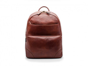 Bosca Dolce Backpack
