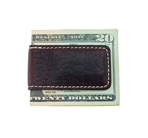 T. B. Phelps Vegas Money Clip