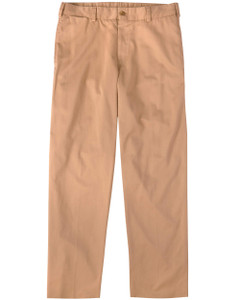 Bill's Khakis M2 Chamois Cloth --Classic Fit--  Camel