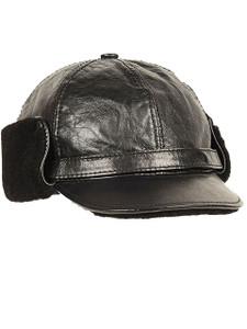 Aston Rio Lambskin Hat