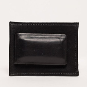 Moore & Giles Magnetic Money Clip Wallet