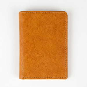Moore & Giles Men's Wallet
