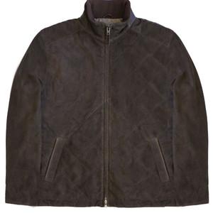 Golden Bear Marin Jacket --Classic Fit