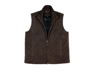 Golden Bear Silverado Vest