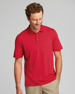 Cutter & Buck Forge Polo --Regular Fit