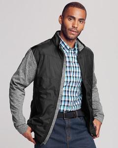 Cutter & Buck Stealth Jacket