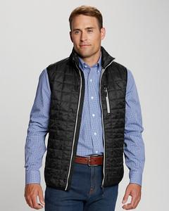 Cutter & Buck Rainier Vest