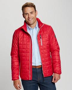 Cutter & Buck Rainier Jacket