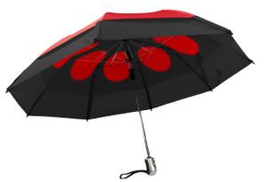 GustBuster LTD Umbrella