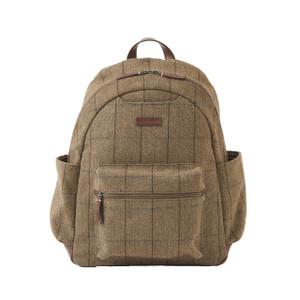Baekgaard Clark Backpack