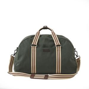 Baekgaard Sloan Gym Bag