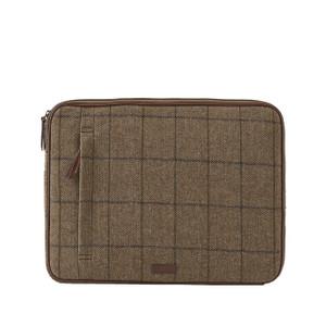 Baekgaard Clark Laptop Case