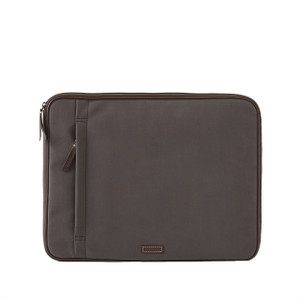 Baekgaard Laptop Case