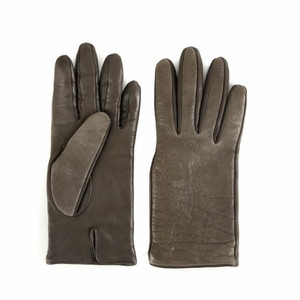 Moore & Giles Valdesa Women's Leather Gloves --Wold