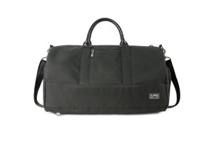 PKG Bishop Duffel