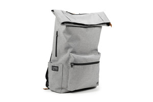 PKG Brighton II Backpack