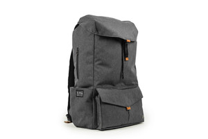 PKG Cambridge II Backpack