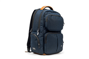 PKG Aurora II Backpack