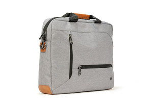 PKG Annex II Messenger Bag