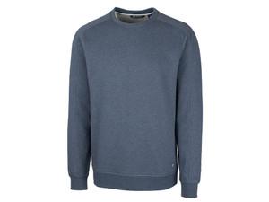 Cutter & Buck Saturday Crewneck Sweatshirt