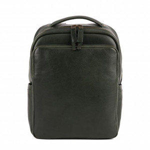 Moore & Giles Quinn Commuter Backpack