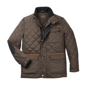 Madison Creek Adventurer Jacket