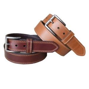 LeJon Springcreek Leather Belt