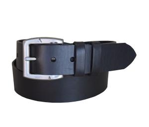 LeJon Carry the Line Leather Belt