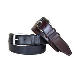 LeJon Corporate Leather Belt