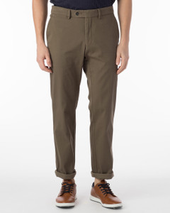 Ballin Pima Twill Perma Color Pants --Atwater Modern Fit