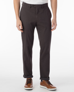 Ballin Pima Twill Perma Color Pants --MacKay- Slim Fit
