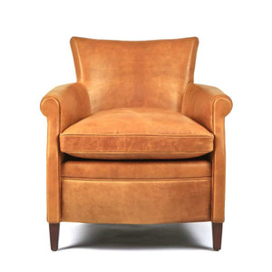 Moore & Giles 33 Chair