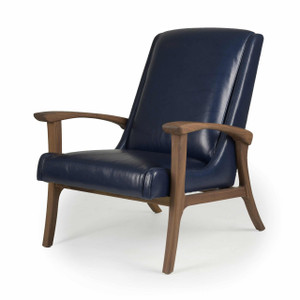 Moore & Giles Percival Side Chair