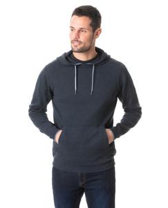 Rodd & Gunn Kingsley Park Sweater in Navy