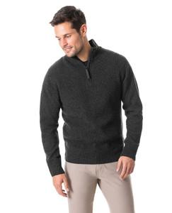 Rodd & Gunn Charleston Knit Sweater