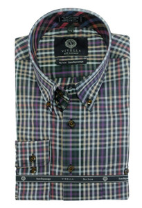 Viyella Men S Shirts