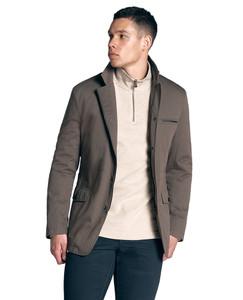 Rodd & Gunn Winscombe Jacket