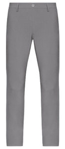 Stone Rose Dark Grey Performance Pants