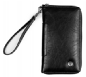 PKG Victoria Wallet