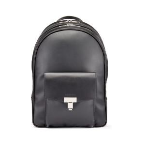 Tusting Seaton Bag