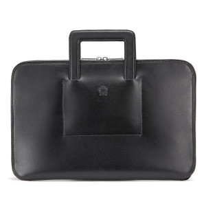Tusting Westminster Briefcase
