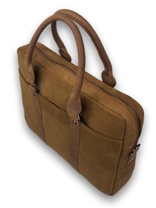 Armin Oehler Briefcase