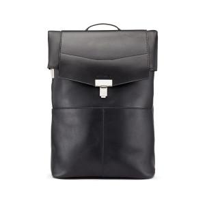 Tusting Gainsborough Backpack
