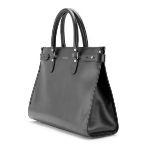 Tusting Kimbolton Handbag