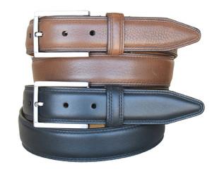 Lejon Dignitary Leather Belt