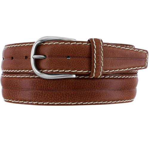 Brighton Madison Belt