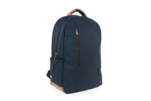 PKG Durham Backpack