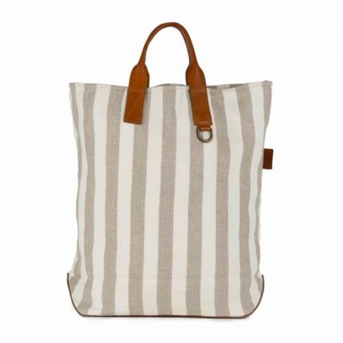 Moore & Giles Ivy City Tote