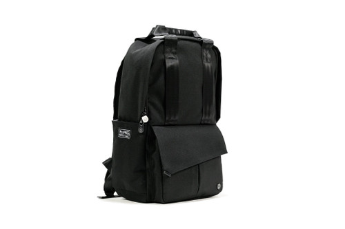 PKG Rosseau Mid II Backpack